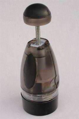 Apollo Multi-Purpose Food Chopper
