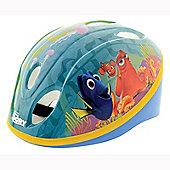 Finding Dory Nemo Safety Helmet