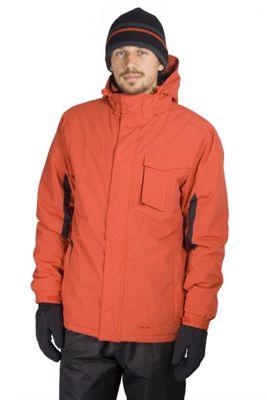 Mountain Warehouse Men's Hockley Ski Jacket