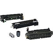 Kyocera MK-340 Maintenance Kit for FS-2020D
