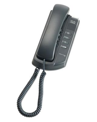 Cisco CAB 1 line IP Phone
