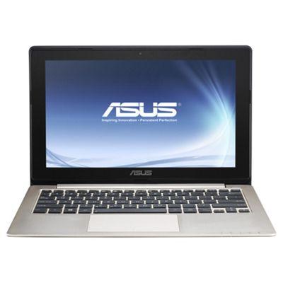ASUS S200E, 11.6