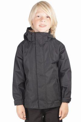 Chill Kids' Jacket