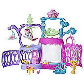 My Little Pony Project Twinkle World Playset