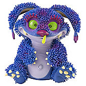 Xeno Interactive Toy - Pacific Blue