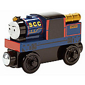 Thomas and Friends Wooden Railway Timothy Engine
