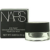 NARS Cosmetics Eye Paint 2.5g - Ubangi