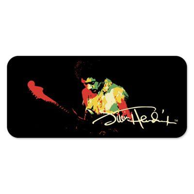 Jimi Hendrix Band Of Gypsys Pick Tin