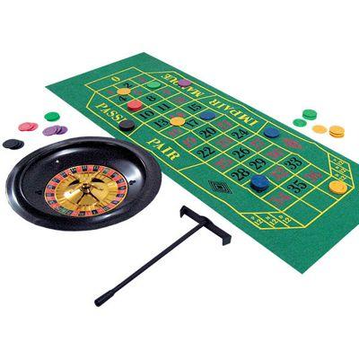 Roulette set argos system roulette win 100
