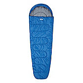 Mountain Warehouse Basecamp 250 Sleeping Bag