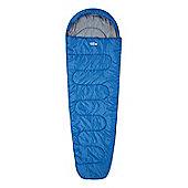Mountain Warehouse Basecamp 250 Sleeping Bag
