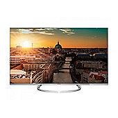 "Panasonic TX-50DX750B 50"" Inch HDR 4K UHD 3D LED Television"