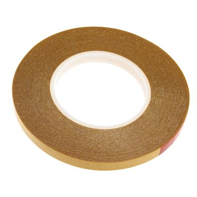 Double Sided Tape 12mm x 50mt