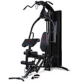 Marcy Eclipse HG7000 Home Gym / Multi Gym with Integrated Leg Press