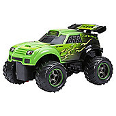 Turbo Dragons 1:18 R/C Buggy