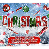 Christmas The Collection (3CD)