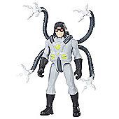 Marvel Spider-Man 15cm Figure - Doc Ock