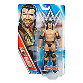 WWE Wrestlemania 32 Figure - Razor Ramon