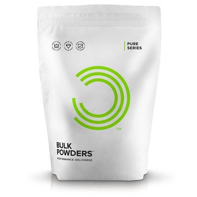 Brown Rice Protein 80% Unflavoured 500g