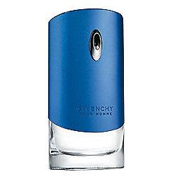 Givenchy Blue Label pour Homme 100ml Eau de Toilette Spray
