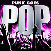 Various Artists - Punk Goes Pop Vol.7