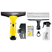 Karcher WV2 Premium Window Vac