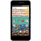 Archos 50f Neon Dual SIM 3G Smartphone