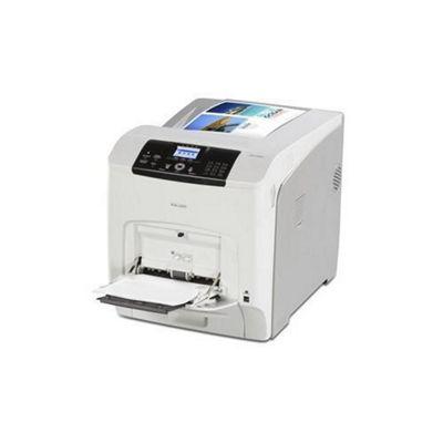 Ricoh SP C440DN Colour Laser Printer