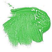 System 3 75ml Emerald