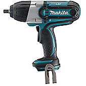 Makita DTW450Z 18V Body Only Cordless Impact Wrench