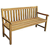 Surprising Garden Benches  Garden Furniture  Tesco With Handsome Classic Hardwood Wooden Garden Bench  Ft Long  Metres With Appealing Stone Dogs For Garden Also Sunlight Gardens Turkey In Addition Melbourne Fitzroy Gardens And National Garden Centres As Well As Mandarin Gardens Additionally Winter Garden Canary Wharf From Tescocom With   Handsome Garden Benches  Garden Furniture  Tesco With Appealing Classic Hardwood Wooden Garden Bench  Ft Long  Metres And Surprising Stone Dogs For Garden Also Sunlight Gardens Turkey In Addition Melbourne Fitzroy Gardens From Tescocom