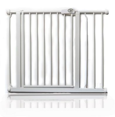 Bettacare Easy Fit Pet Gate With 12.9cm Extension