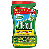 Aftercut All-in-One Evenflow Refill 80m2