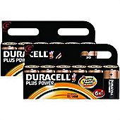 Duracell BUN0035A Alkaline 1.5V non-rechargeable battery