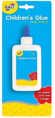 Galt Childrens Glue 120ml