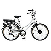 Villager 18inch Electric Bike