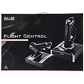 Pc Flight Control System ( Js285 ) - PC