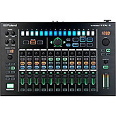Roland MX-1 18 Channel Performance Mixer With Effects