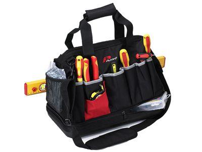 Plano PL551T Technic Tool Bag 40cm (16in)