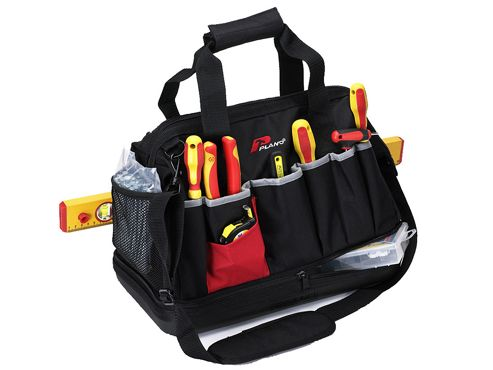 Plano PL551T Technic Tool Bag 40cm (16in)