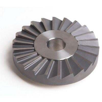 Truvativ Facing Tool Assy for HammerSchmidt Cranks