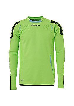 Uhlsport Ergonomic Gk Shirt - Green