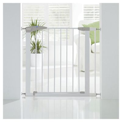 Buy Lindam Universal 7cm Baby Gate Extension From Our Stair Gate