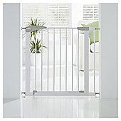 Lindam Universal 7cm Baby Gate Extension