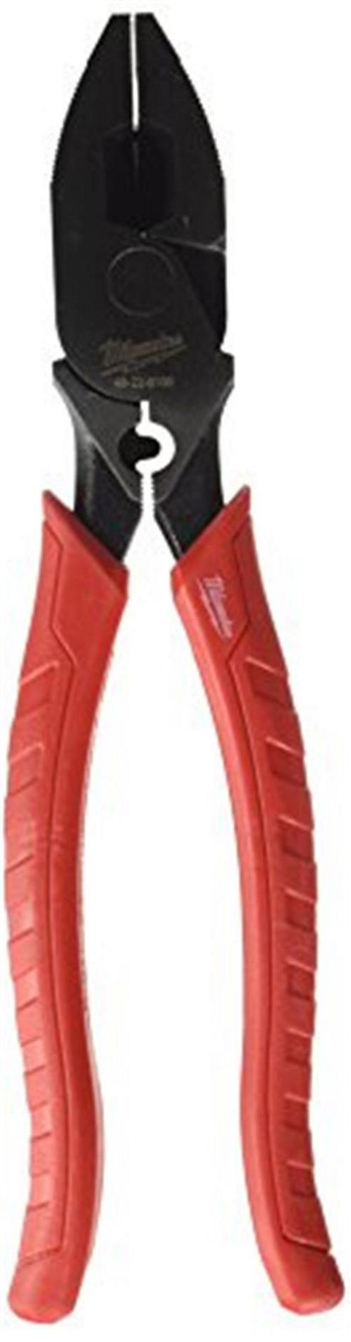 Milwaukee MIL48226100 Slip Joint Pliers