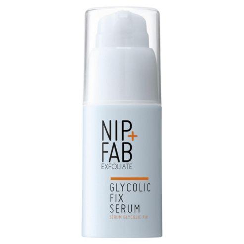 NIP+FAB Glycolic Fix Serum