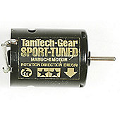 Tamiya 40514 Tam Tech Gear Sport Tuned Motor - Rc Hop-Ups