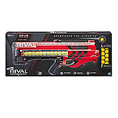 Nerf Rival Zeus Mxv 1200 Ast /toys