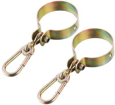 Pair of Swing Hook