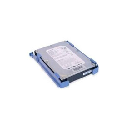 Origin Storage 3TB 7200rpm 3.5 inch Hard Drive SATA including Caddy/Tray, Data and Power Cable